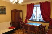 Москва, 3-х комнатная квартира, ул. Бронная Б. д.8, 25500000 руб.
