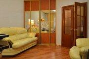 Продаю двухкомнатную квартиру в 10 минутах от метро Жулебино