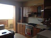 Кубинка, 3-х комнатная квартира, ул. Центральная д.3, 6450000 руб.