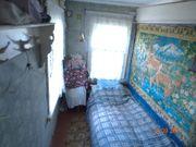 Крепкий деревенский дом, 1500000 руб.