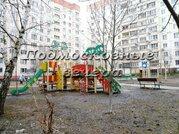 Красногорск, 1-но комнатная квартира, ул. Ленина д.38Б, 5800000 руб.