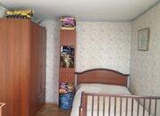 Жуковский, 1-но комнатная квартира, ул. Амет-хан Султана д.11, 3100000 руб.