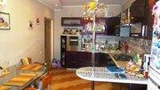 Истра, 2-х комнатная квартира, ул. Босова д.8а, 6600000 руб.