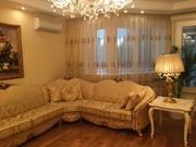Москва, 4-х комнатная квартира, ул. Кастанаевская д.17, 55000000 руб.