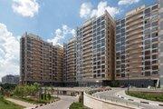 Продажа 4 комнатной квартиры в ЖК Седьмое Небо