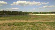 Участок 3 Га с коммуникациями в 40 км от МКАД в г.Истра, 80000000 руб.