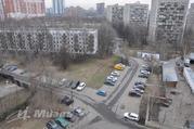 Москва, 2-х комнатная квартира, ул. Веерная д.22 к3, 17800000 руб.