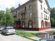 2х к. квартира, г. Видное, ул.Заводская, д.8