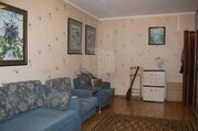 Москва, 2-х комнатная квартира, ул. Генерала Кузнецова д.12, 8900000 руб.