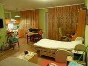 Лобня, 1-но комнатная квартира, ул. Дружбы д.8 к12, 2900000 руб.