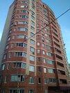 Щелково, 1-но комнатная квартира, ул. Комсомольская д.22, 3100000 руб.