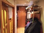 Руза, 2-х комнатная квартира, Микрорайон д.8, 2600000 руб.