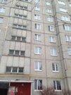 Продажа квартиры, Жуковский, Ул. Левченко