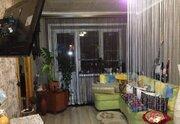 Наро-Фоминск, 2-х комнатная квартира, ул. Рижская д.2, 2990000 руб.