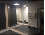 Продам 2х комнатную квартиру 61м2 в ЖК Пресненский Вал, 14