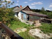 Выделенная часть дома с пропиской, 1750000 руб.