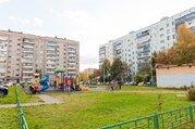 Чехов, 1-но комнатная квартира, ул. Весенняя д.9, 16000 руб.