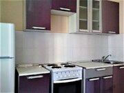 Предлагаем купить однокомнатную квартиру в городе Одинцово