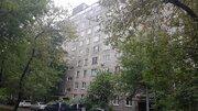 Продажа 3-комн. квартиры, 60м2, этаж 5/9, Веерная улица, 3к1