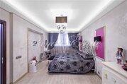 Троицк, 3-х комнатная квартира, Академическая площадь улица д.3, 19990000 руб.