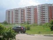 Продается просторная 3-х комнатная квартира (112кв.м.)