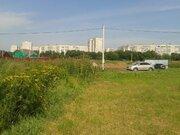 Земельный участок в г.Жуковсикй. 10 соток. ИЖС. ПМЖ, 3150000 руб.