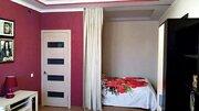 Раменское, 1-но комнатная квартира, ул. Красноармейская д.25б, 4200000 руб.