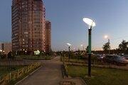 Киевский, 1-но комнатная квартира,  д.23А, 4200000 руб.