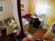 Клин, 1-но комнатная квартира, ул. Красная д.4, 2550000 руб.