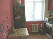 Жуковский, 2-х комнатная квартира, ул. Комсомольская д.3, 3550000 руб.