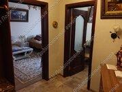Истра, 1-но комнатная квартира, улица Главного Конструктора В.И. Адасько д.д7к2, 4450000 руб.