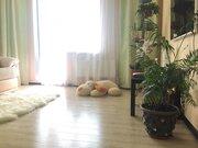 Продается двухкомнатная квартира ул.Вернова д.3а