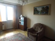 Москва, 2-х комнатная квартира, ул. Саранская д.7, 8000000 руб.