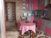 Сергиев Посад, 1-но комнатная квартира, ул. Дружбы д.9а, 4000000 руб.