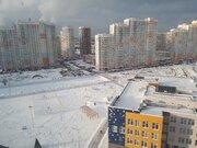 Мытищи, 1-но комнатная квартира, ул. Юбилейная д.6, 4400000 руб.