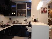 Клин, 3-х комнатная квартира, ул. Гагарина д.4/10, 6500000 руб.