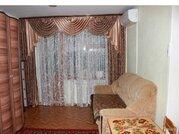 Продается квартира, Подольск, 44м2