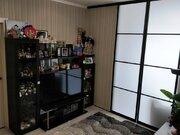 Дмитров, 2-х комнатная квартира, ул. Профессиональная д.26, 5750000 руб.