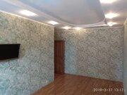 Продам 1-квартиру в Звенигороде с ремонтом 51 м2