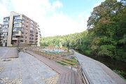 Химки, 3-х комнатная квартира, Заречная д.4 к2, 23000000 руб.