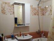 Сергиев Посад, 2-х комнатная квартира, Красной Армии пр-кт. д.251А, 4150000 руб.