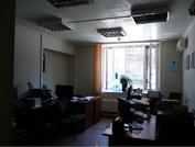 Аренда офиса метро Площадь Ильича, 10500 руб.