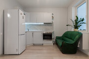 Видное, 1-но комнатная квартира, Зеленые аллеи д.1, 5100000 руб.