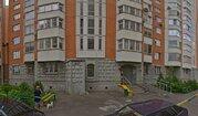 Котельники, 3-х комнатная квартира, Южный мкр. д.5Б, 6600000 руб.