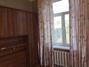 Жуковский, 2-х комнатная квартира, ул. Фрунзе д.12, 4300000 руб.
