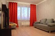 Домодедово, 1-но комнатная квартира, Лунная д.29, 23000 руб.