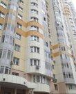 Продаётся 3 х комнатная квартира г. Москва, ул. Пятницкое шоссе, д15к1