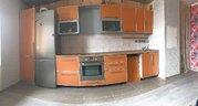 Химки, 2-х комнатная квартира, Манежный проезд д.20, 5500000 руб.