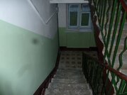 Ногинск, 3-х комнатная квартира, ул. Инициативная д.7, 2550000 руб.