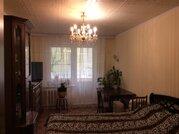 Кубинка, 3-х комнатная квартира, ул. Центральная д.к15, 4730000 руб.